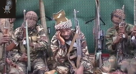 Borno Elders Forum Insists FG Negotiated With A Factional Boko Haram