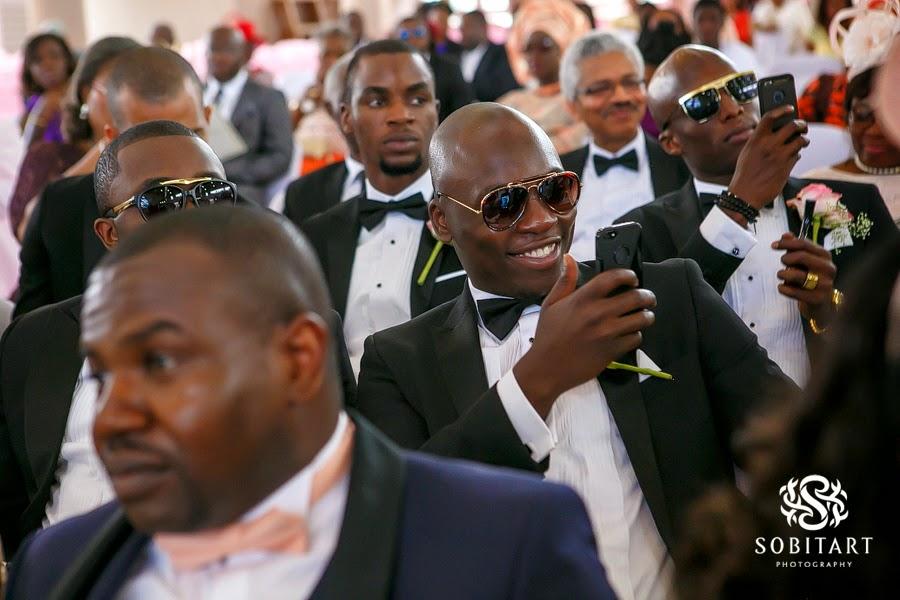 Lagos-Oriental-Hotel-Nigeria-Sid-Simi-2014 08