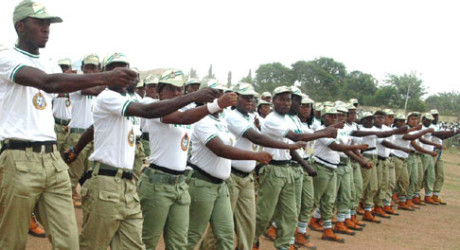 House Of Reps To Probe 4,000 NYSC Call Up Letter Fee