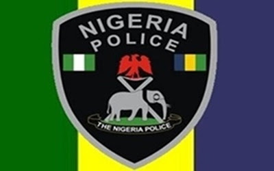 Lagos Police Command Deploys Officers To  Igando Over Robbers' Threat