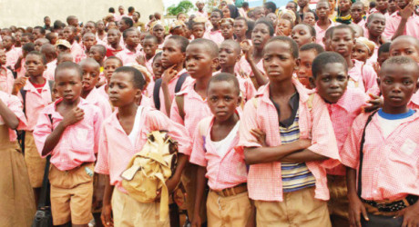 We'll Return Missionary Schools Once The Assembly Repeals The Applicable Law – Kwara Governor
