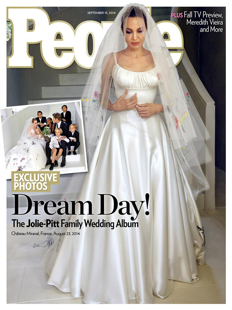 Angelina-Jolie-Brad-Pitt-Wedding