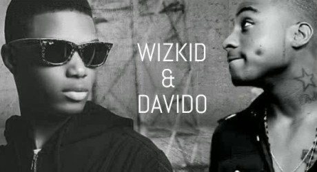 Special Report: Real Reasons Wizkid Hates Davido