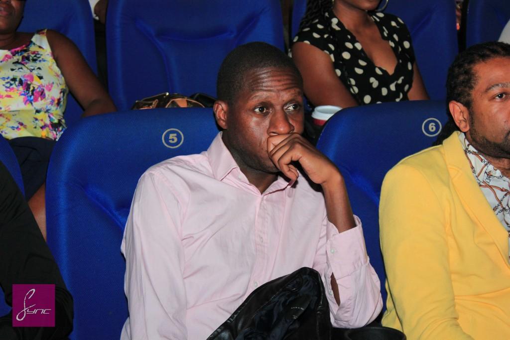 Lloyd Musara