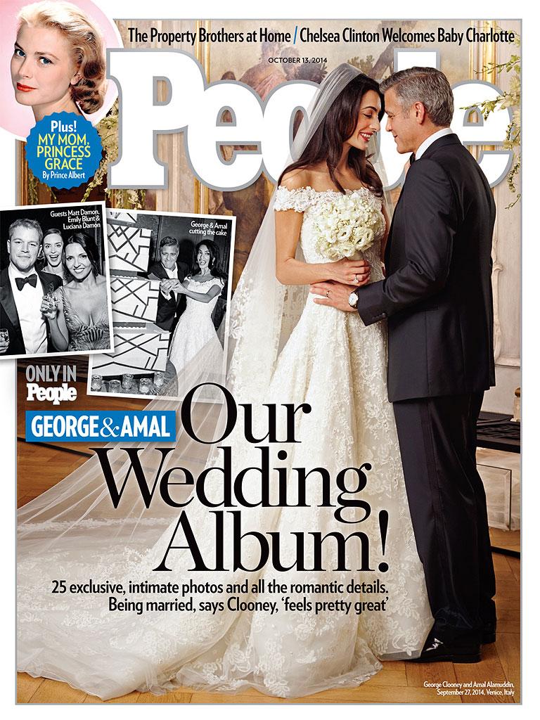 People-Magazine-George-Clooney
