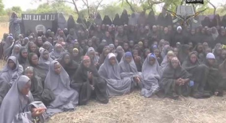 Rescuing Missing Chibok Girls Is Complex – US Envoy