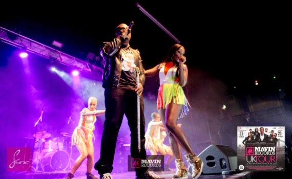 IMG_6486 Mavin Concert UK_Manchester_21Oct2014_Daniel Sync PHOTOS-2