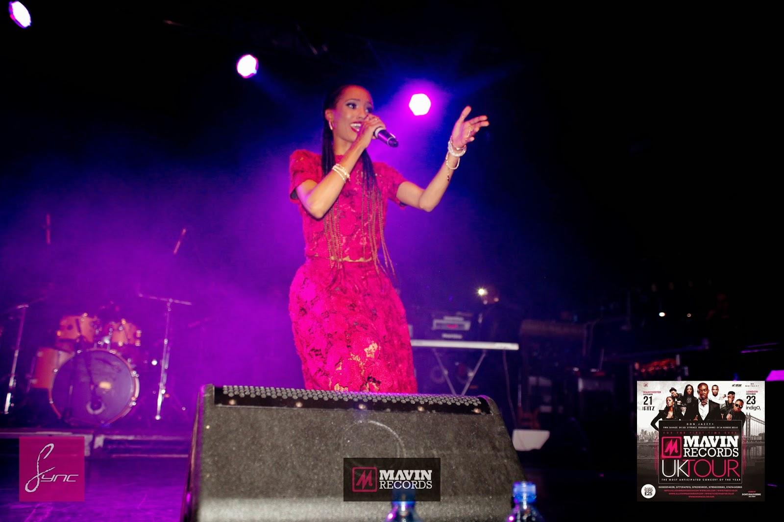 IMG_6662 Mavin Concert UK_Manchester_21Oct2014_Daniel Sync PHOTOS-2