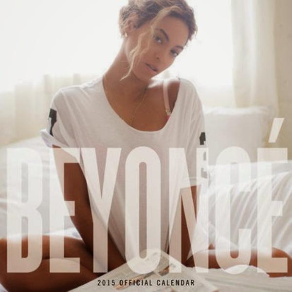 beyonce-2015-calender-1-600x600