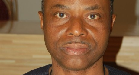 Government With A Human Face: Gov. Mimiko Recalls Sacked Local Govt Staff