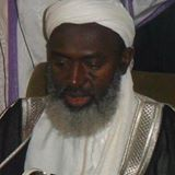 Buhari Supporters Are Like Petrol That Can Ignite Fire, GEJ Is Not Acceptable – Sheikh Gumi
