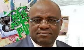 I Prefer To Be Tried By A Nigerian Court – Ex Mint Boss