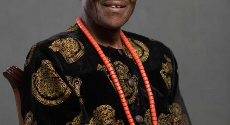 Buhari's Appointments So Far Has Shown His Hatred For The Igbo People – Ohaneze Ndigbo