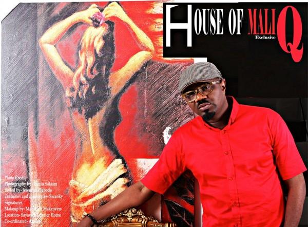 HouseOfMaliq_Magazine_November_Issue_Dj_Jimmy_Jatt_Mary_Uranta-2014-jimy-600x442
