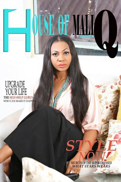 HouseOfMaliq_Magazine_November_Issue_Dj_Jimmy_Jatt_Mary_Uranta-2014-photo-00-copy-400x600
