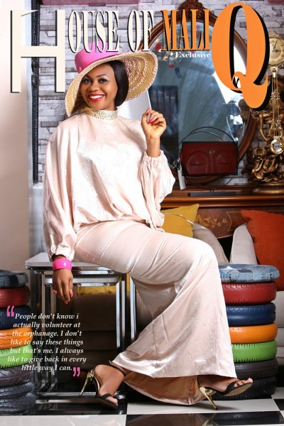 HouseOfMaliq_Magazine_November_Issue_Dj_Jimmy_Jatt_Mary_Uranta-2014-photo-2-2Y-copy-400x600