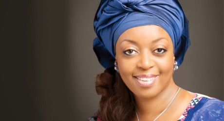 Court Voids House Summons On Diezani, Halts Probe Of N10bn Private Jet Expenditure
