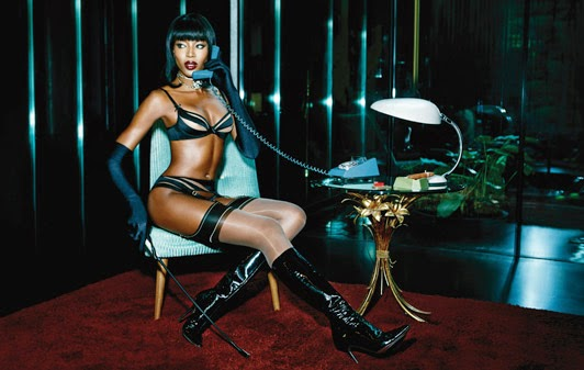 Naomi-Campbell-in-_3139336a