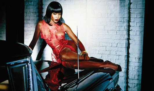 Naomi-Campbell-in-_3139338a