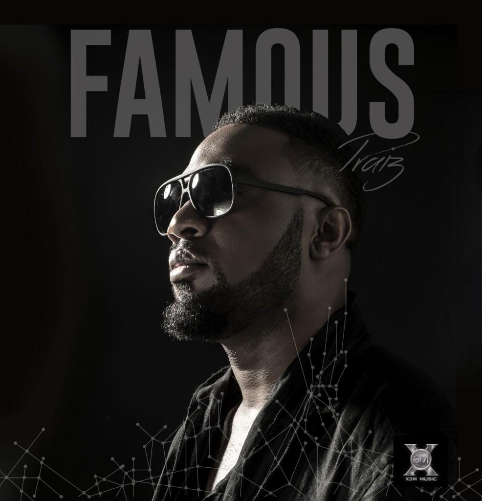 Praiz-Famous-Album-Art-Front