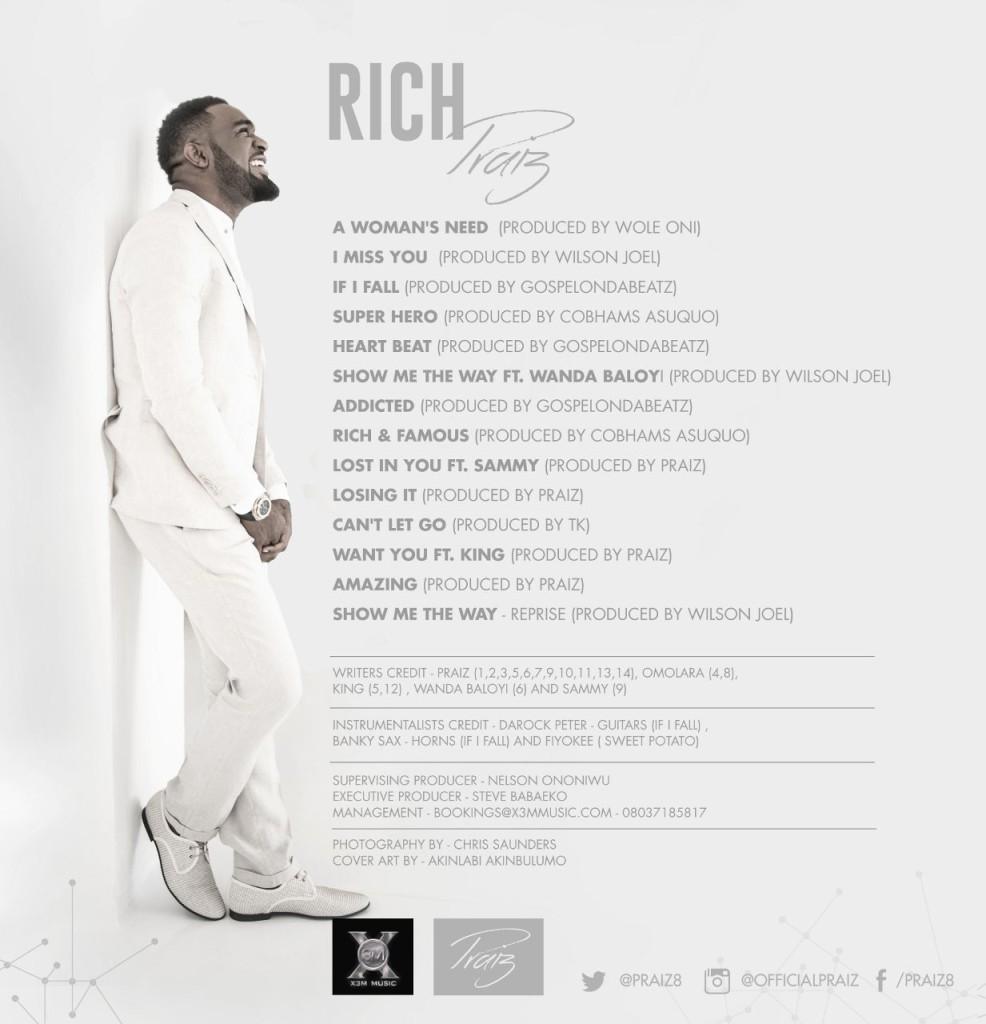 Praiz-Rich-Album-Art-Back