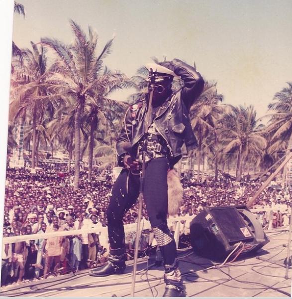 Charly-1983