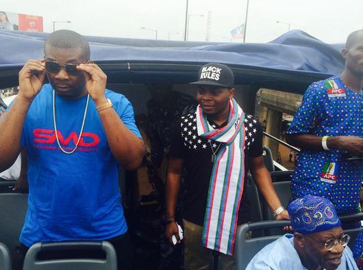 Don-Jazzy-Rally