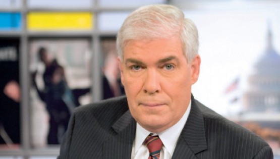 Jim Clancy Net Worth