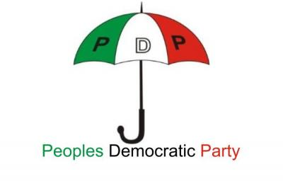 Bayo Oluwasanmi: PDP, A Party Of Obstruction, Disruption And Destruction