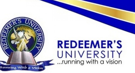 Redeemers University Allegedly Suspends 22 Students For Not Attending Church Service