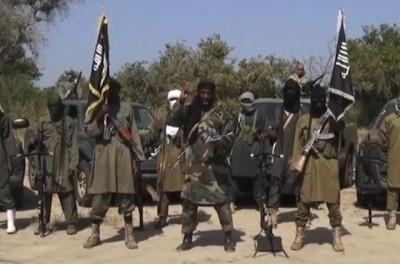 Breaking: Boko Haram Attacks Polling Stations In Gombe