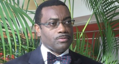 Agric Minister, Adesina Admits That Government Has Empowered 6,000 In The Sector