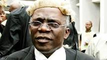 Falana Calls On Oba Akiolu To Apologize For His Inflammatory Remarks Against Igbos