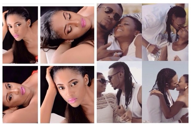 Though I Have A Baby Mama, I Am Still Single & Searching' – Flavour