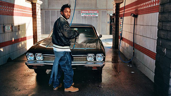 kendrick-car-wash-600x338