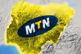 Just In: Nigeria Extends MTN's $5.2bn Fine Payment