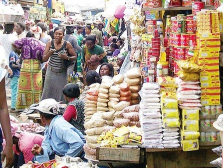 cosmetics business plan in nigeria conflict