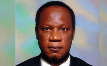 Presidency Instructs VC Of Federal University, Otuoke To Refund Overpaid Salaries Running Into Millions Of Naira