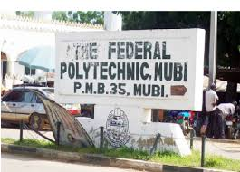 8 Months After Boko Haram Terrorists Raid, Mubi Poly Resumes Lectures