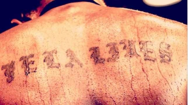 Fela Lives Seun