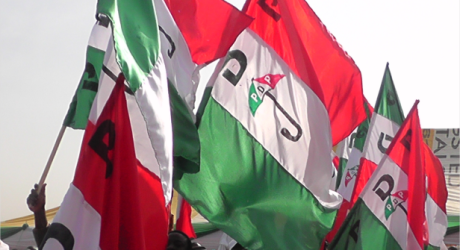 """APC Relies On Unbridled propaganda to Deceive Nigerians"" – PDP"