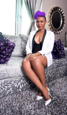 Yemi Exquisite 1