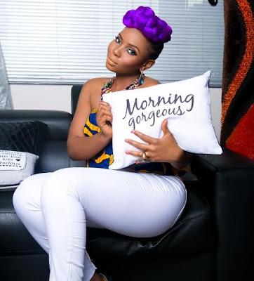 Yemi Exquisite 2