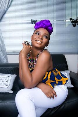 Yemi Exquisite 3