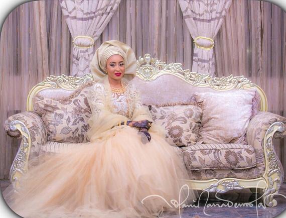 Aisha Badru Wed 1