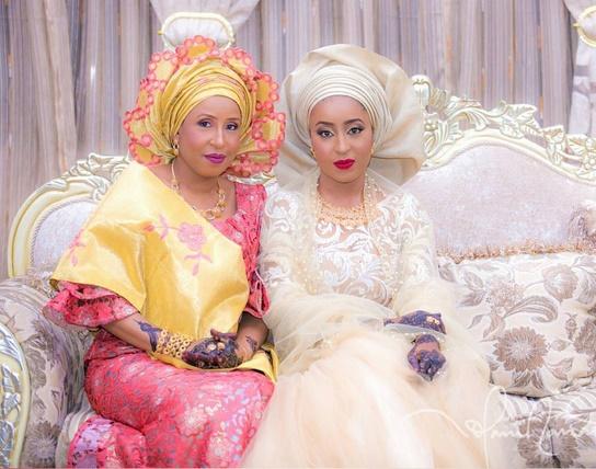 Aisha Badru Wed 3