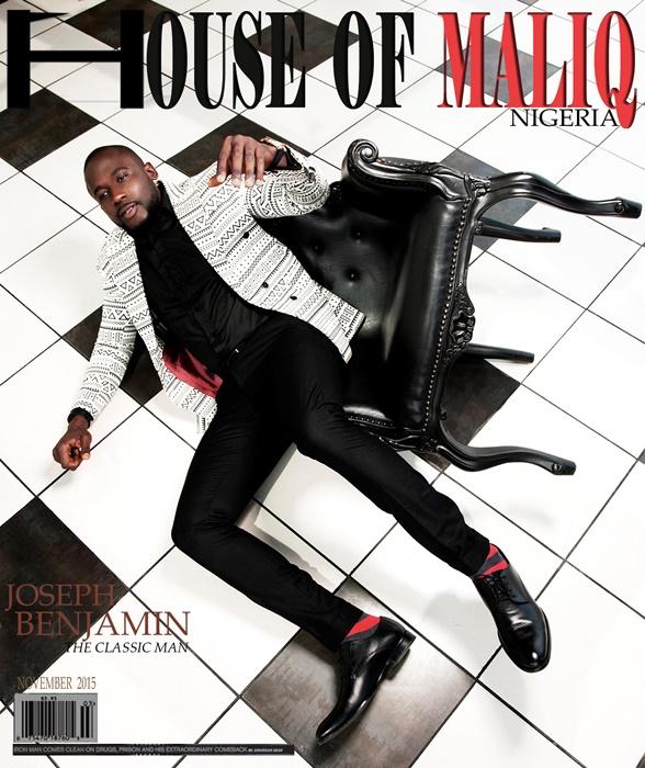 HouseOfMaliq-Magazine-2015-Joseph-Benjamin-Cover-November-Edition-2015- 00111 copy-mm 9 SEND (2) copy