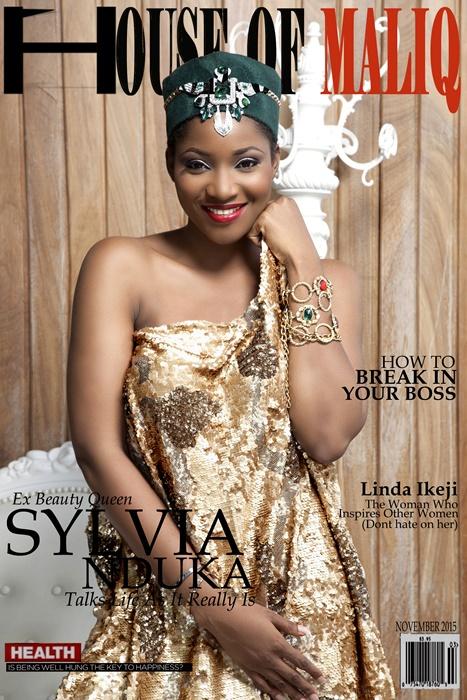 HouseOfMaliq-Magazine-2015-Sylvia-Nduka--Cover-November-Edition-2015- 00111 copy.jpgsss