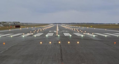 FAAN Boss Says The Renovated Abuja Airport Runway Is Ready