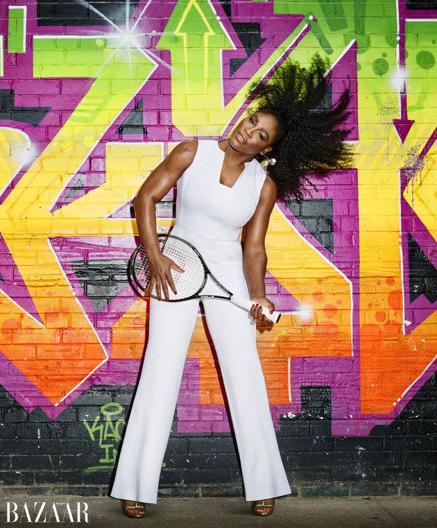 Serena Harper 2